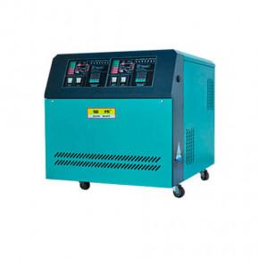 Термостат масляного типа JWO-6x2
