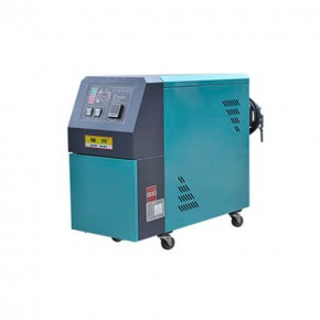 Термостат масляного типа JWO-6 с нагревом до 160