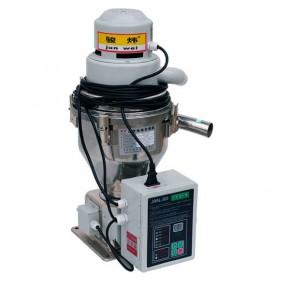 Автономный вакуумный загрузчик JWAL-300