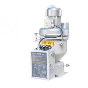 Автономный вакуумный загрузчик JWAL-400G
