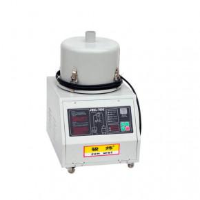 Автономный вакуумный загрузчик JWAL-700