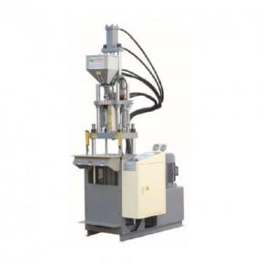 Вертикальный термопластавтомат TA стандартный 150