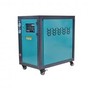 Чиллер с водяным охлаждением JW-04W