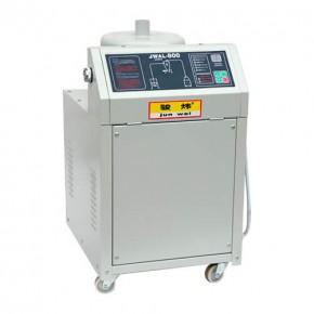 Раздельный вакуумный загрузчик JWAL-800