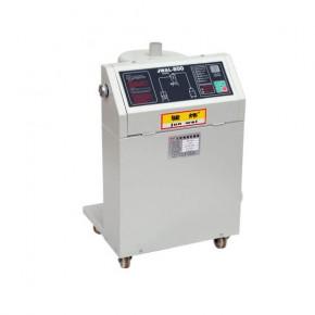 Автономный вакуумный загрузчик JWAL-800B