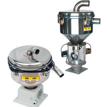 Раздельный вакуумный загрузчик JWAL-800G